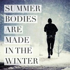 Looking for motivation to push you through? Our fitness quotes and healthy living quotes are here for you to save and share with your friends. Weight Loss Motivation Quotes, Fitness Motivation Pictures, Fit Girl Motivation, Fitness Quotes, Daily Motivation, Fitness Tips, Health Fitness, Workout Motivation, Fitness Gear
