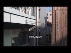timelapse native shot : 16-04-24 TL- 건물그림자-01 5447x3404