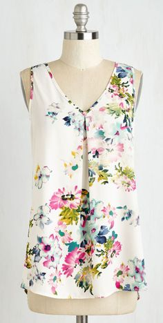 I am a flower child at heart!Mod Retro Vintage Short Sleeve Shirts