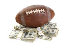 The Sportsbook guide on how to bet online for the NFL 2014 - NFL WonderPunter Sports