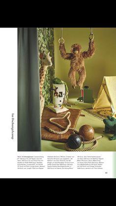 Read Architectural Digest  (Deutsch) digital Architectural Digest, Kids Room, Architecture, Digital, Home Decor, Deutsch, Arquitetura, Decoration Home, Room Decor