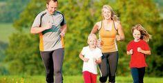Sport per adulti e per bambini Chiunque voglia praticare per la prima volta un' attività sportiva per tenersi in forma, si sarà sicuramente posto mille volte lo stesso dubbio: meglio la corsa, la bicicletta, i pesi, l'aerobica, il #sport #fitness #babyfitnes