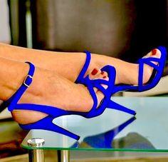 high heels – High Heels Daily Heels, stilettos and women's Shoes