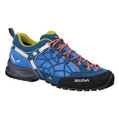 Doorout Angebote Salewa MS Wildfire Pro Wanderschuh blau Herren Gr. 10,0 UK: Category: Schuhe & Socken > Herren >…%#Quickberater%