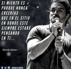 Lyrics, Inspirational Quotes, Songs, Pictures, Fictional Characters, Song Lyrics, Words, Ricardo Arjona, Love Thoughts