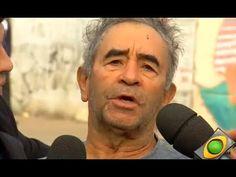 Vesgo e Sílvio trollam Ivo Holanda - Pânico na Band - 27/07/2014