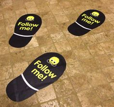 http://www.daytonavisual.com/pages/products/floor_graphics.htm