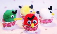 craft_stuff - Google Search don't mess with us