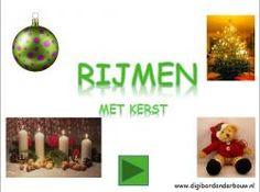 Digibordles: Rijmen met kerst http://digibordonderbouw.nl/index.php/themas/kerst/kerst/viewcategory/362-kerst-digibordlessen