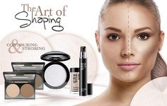 Make Up Factory – Beauty Trends and Latest Makeup Collections ...