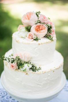 garden_wedding-_sugar_mill_gardens-8181.jpg