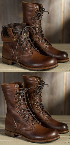 9474f8ec218  64.89 USD Sale Free Shipping!SHOP NOW  Men s Fashion High Quality Martin  Boots Leather