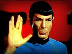 spock died - Google Search