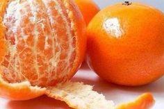 Hay frutas extremadamente nutritivas, de hecho, no hay ninguna que no tenga ningún beneficio para nuestro cuerpo, ya que todas son ricas en vitaminas y minerales. Es por eso que siempre nos recuerda la importancia