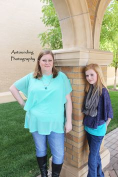 Astounding Photography Family Session May 2015