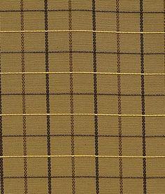 $30.55. Argh. So hard to choose fabric.   Pindler & Pindler Grenville Rattan