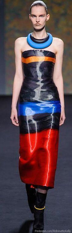 Christian Dior Haute Couture | F/W 2013 | LBV ♥✤ | KeepSmiling | BeStayElegant