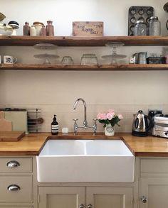 Kitchen ideas....