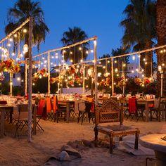 Korakia Pensione San Jacinto Mountains, Destination Wedding, Wedding Venues, Farm Restaurant, Palm Springs Hotels, Romantic Resorts, Parker Palm Springs, Historical Landmarks, Outdoor Events