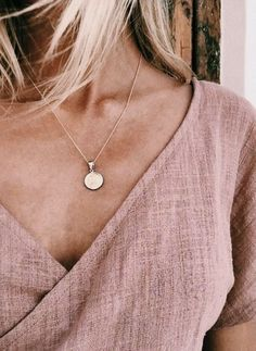 pink, blush, rose, soft pale, nude | instagram photo ideas for jewelry shops