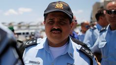 Israel police chief: 'Natural' to suspect Ethiopians of crime - BBC News