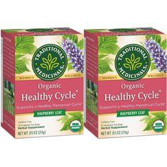 healthy eats and drinks Herbal Remedies, Health Remedies, Home Remedies, Womens Wellness, Health And Wellness, Health Fitness, Healthy Drinks, Healthy Tips, Healthy Food