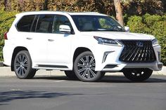 2020 Lexus Lx 570Excellent Maruti 800, Full Option, What To Sell, Safety And Security, Four Wheel Drive, Entertainment System, Cars For Sale, Conditioner, Vehicles