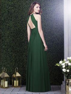Dessy Collection Style 2918 http://www.dessy.com/dresses/bridesmaid/2918/#.VMUW5qU9l0s