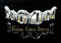http://www.royalgoldteeth.com/web/uploads/product_images/5ce1faeb220e9d29cd05a01d5baad78508d51937.jpg