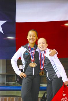We are here to get you that medal! Trust your instincts, trust your coaches, and let's bring this baby home! ChampionsWestlake.com/programs/competitive-gymnastics-team ‪#‎ChampionsWestlake‬ ‪#‎NitroCompetitiveTeam‬ ‪#‎Gymnastics‬
