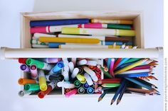 Projects For Kids, Shoe Rack, Diy, Shelves, Home Decor, Kids Corner, Projects To Try, Drawing Drawing, Home