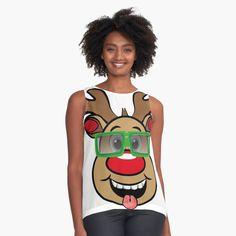 Promote   Redbubble #rudolph #the #rednose #ugly #xmas #love #christmas #germany #weihnachten #merrychristmas #christmastime #advent #weihnachtsmarkt #spreadshirt #tshirt #fashion #style #hoodie #weihnachten #fashion #kidsfashion #lebkuchen #geschenkideen #geschenke #tannenbaum #schnee #schneemann