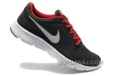 http://www.jordanaj.com/627002528-black-red-nike-free-run-2013-men-running-shoes.html 627-002528 BLACK RED NIKE FREE RUN 2013 MEN RUNNING SHOES Only $82.00 , Free Shipping!