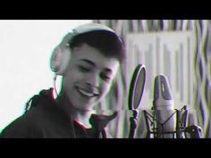 [10 Horas] TRUENO    BZRP Freestyle Sessions #6 - YouTube
