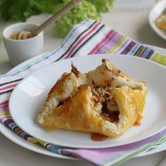 Bögrés házi sajtos ropi recept French Toast, Breakfast, Recipes, Food, Morning Coffee, Essen, Meals, Ripped Recipes, Eten