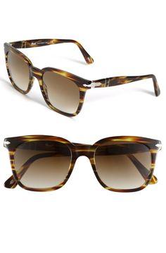 59a5cb377f Persol Sunglasses Persol Eyewear - Luxottica Persol Sunglasses Women
