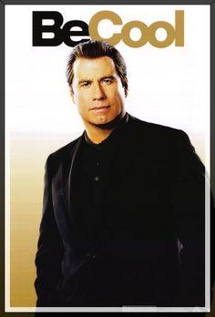 Chili Palmer | John Travolta