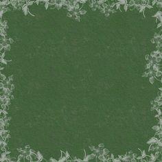crea texture, paper, paper
