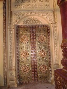 "Decorative Plastic Ceiling Tiles Adorable Da Vinci  Faux Tin Ceiling Tile  Drop In  24""x24""  #215 Inspiration"