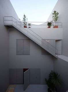 Adamo-Faiden - Venturini House