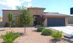 5516 Valley Maple Dr, El Paso, TX 79932 CALL: 915-629-9880