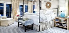 a touch of gold Archives - Design Chic