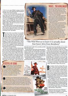 Doctor Who Radio Times 2012-09-15 c by combomphotos, via Flickr