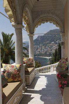141 best roquebrune cap martin images monaco decks mansions rh pinterest com