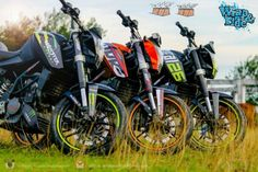 Mobiles, Electronics, Fashion, Collectibles, Coupons and Motorcycle Stickers, Bike Stickers, Ktm Duke 200, Buy Bike, Decals, Motorcycles, Ebay, Collection, Motorbikes