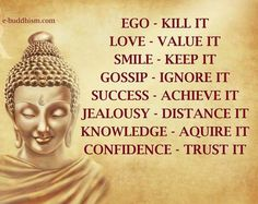 inspiration Quotes Of Buddha, Buddhist Quotes Love, Spiritual Quotes, Positive Quotes, Positive Affirmations, Zen Sayings, Quotations, Budist Quotes, Taoism Quotes