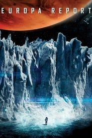 Europa Report - 2013 Enter the vision for. Sci-Fi Type and Films Original is name Europa Report. Gia Movie, Movies To Watch, Good Movies, Spy Kids 2, Mega Shark, Lost In Space, English Online, And So The Adventure Begins, Movies Online