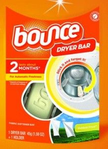 Bounce Dryer Bar-  put in car under seat make whole car smell good Vocal Point, They See Me Rollin, Car Smell, Car Freshener, Making Life Easier, Office Organization, Organizing, Saving Ideas, New Tricks