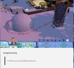 sims gone wrong | sims-gone-wrong-killed-someone