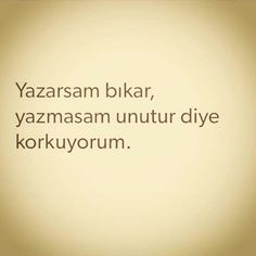 Öyleyim ... işte .... ↪yunus↩ Meaningful Sentences, Meaningful Words, Daily Quotes, Great Quotes, Love Quotes, Real Love, My Love, Words Quotes, Sayings